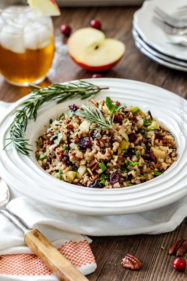 apple-cranberry-wild-rice-pilaf-4