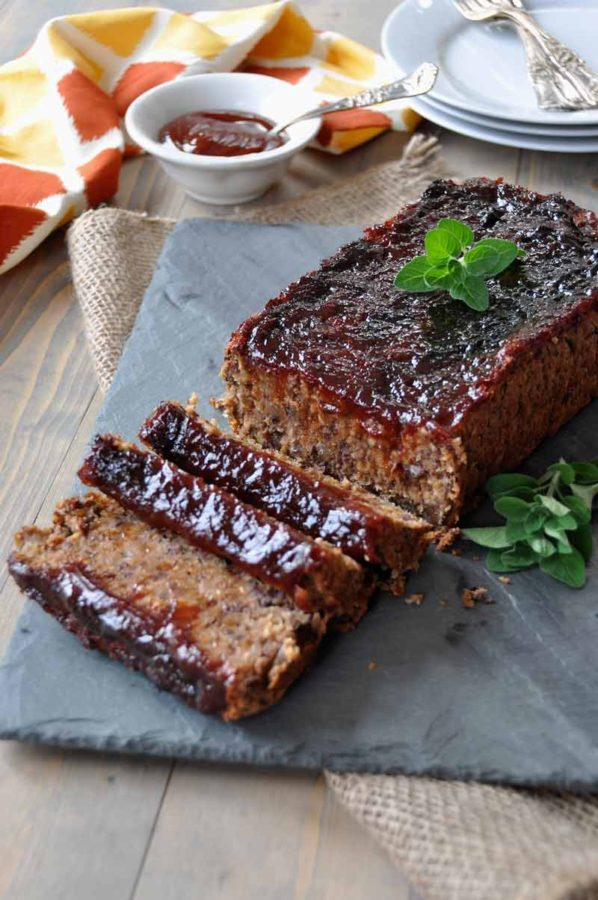 smoky-southern-meatless-meatloaf-2