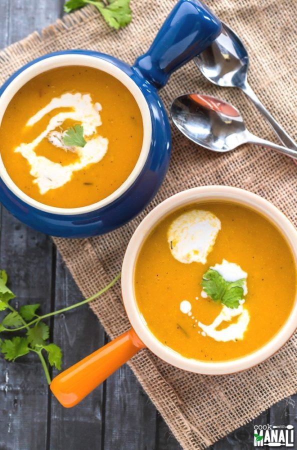 vegan-butternut-squash-soup