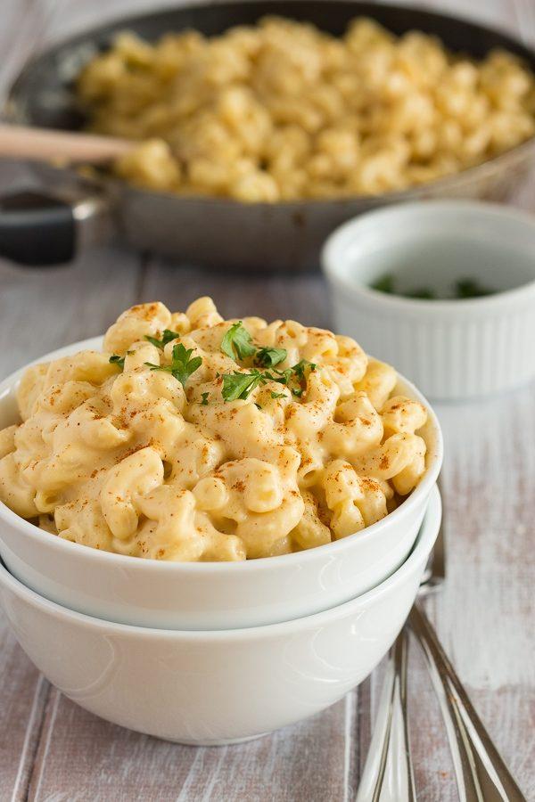 vegan-mac-and-cheese-3