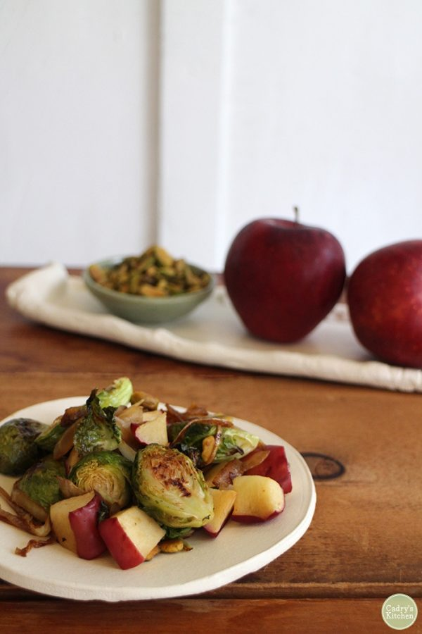 ver-cu-roasted-brussels-sprouts-apple