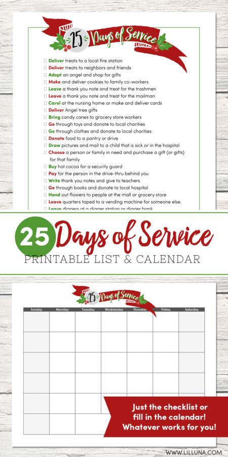 25-days-of-service-final