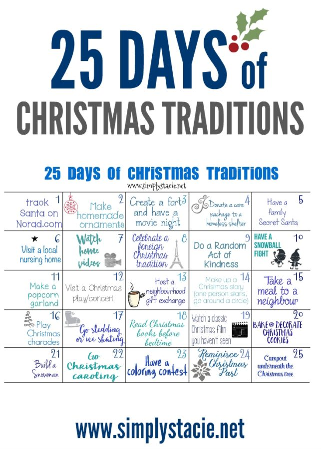 christmas-traditions-text