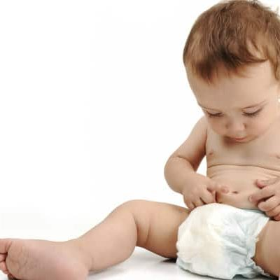 Disposable Diapers: Which Ones Work Best?