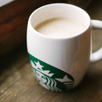 DIY Starbucks: Pumpkin Spice Syrup