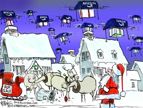 amazon-drones-cartoon-bok-495x374