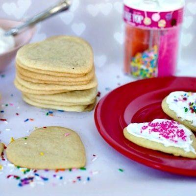 30+ Kids Valentine's Day Gift Ideas