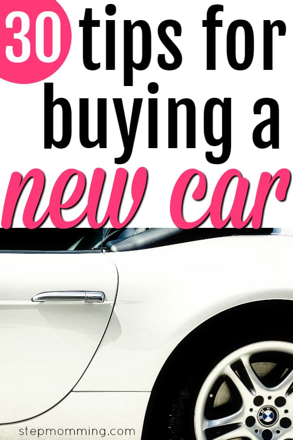 Can You Buy Gap Insurance After Buying Car
