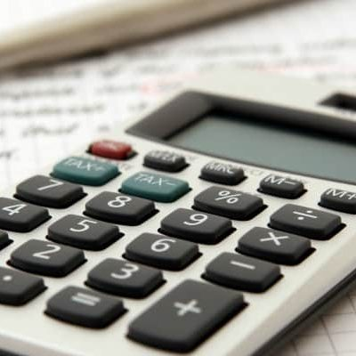 MASTER your Budget and Take Charge of Your Future