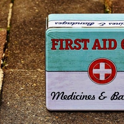How to Save a Life: First Aid Responses Every Adult Needs to Know