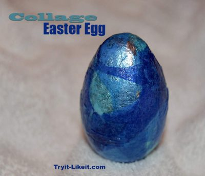 Fun and Creative Ways to Dye Easter Eggs - Stepmomming Blog