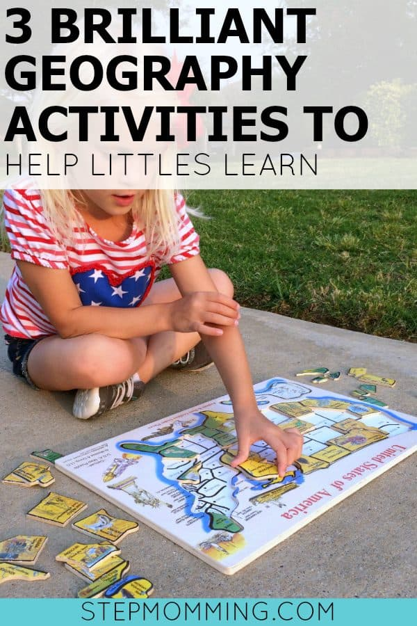 United States Geography | Geography Games | USA Geography Activity | Geographic Activity | Homeschool Geography Game | Homeschool Social Studies Games | Learn the States | Learn Capitals | Tutoring Activities | Tutoring Geography Game