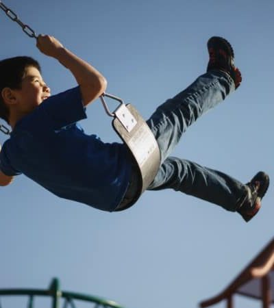 100 Inexpensive Kids Summer Activities You'll Actually Enjoy!