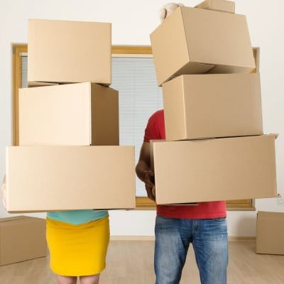 Extensive List of Tips to Help You Pack and Move Like a Pro