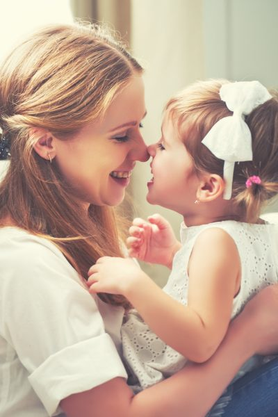 I'm a Stepmom, and I'm a Real Person with Real Feelings