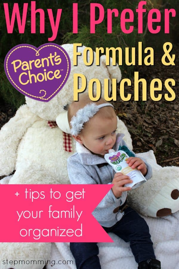 Parents Choice Pouches | Walmart Food Pouches | Parents Choice Formula | Parents Choice Food | Parents Choice Brand