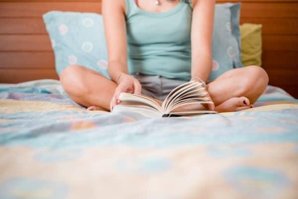 Stepmomming Book Club: A Book Club for Stepmoms | Stepmom Help | How to Stepmom | Stepmom Resources | Blended Family Dynamics | Blended Family Help | Stepmum | Resources | Stepmom Blog | Stepmomming Blog | Life After Divorce with Kids | Stepmom Coaching | Stepparenting