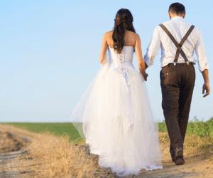 Blended Family Marriage Tips | Stepmomming blog