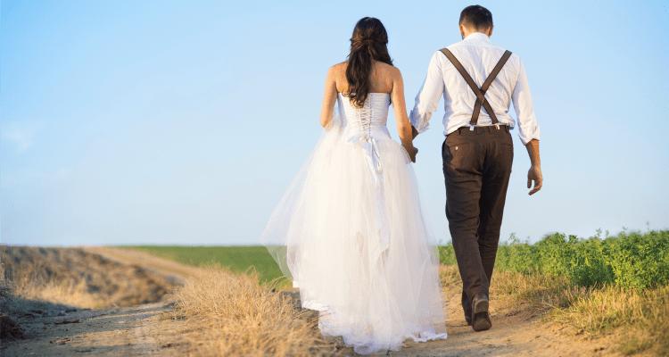 Blended Family Marriage Tips   Stepmomming blog
