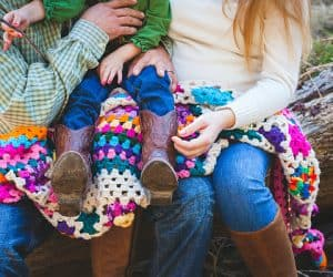 15 Mind-Blowing Facts about Blended Families
