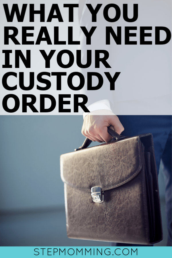 What you Really Need to Include in Your Custody Agreement and Custody Order with Child Support Agreement, Blended Family Agreements #custodyagreement #divorceandcustody #custody #childcustody #childsupport