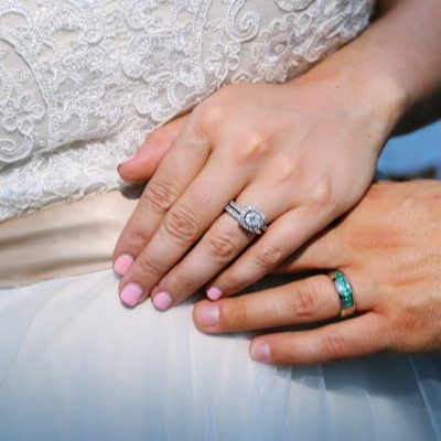 Tips and Tricks for Writing Second Marriage Vows