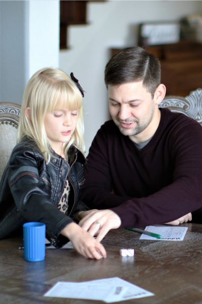 My Top Picks for Family Game Night