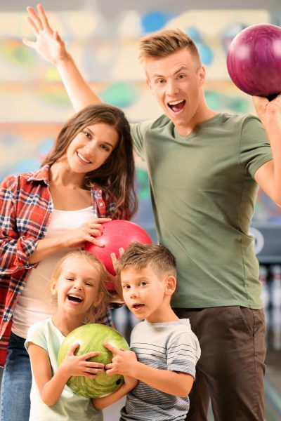 Best Deal on Activities to do with your Stepchildren
